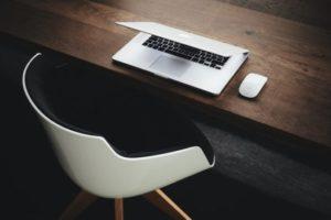 webdesign-manabu2