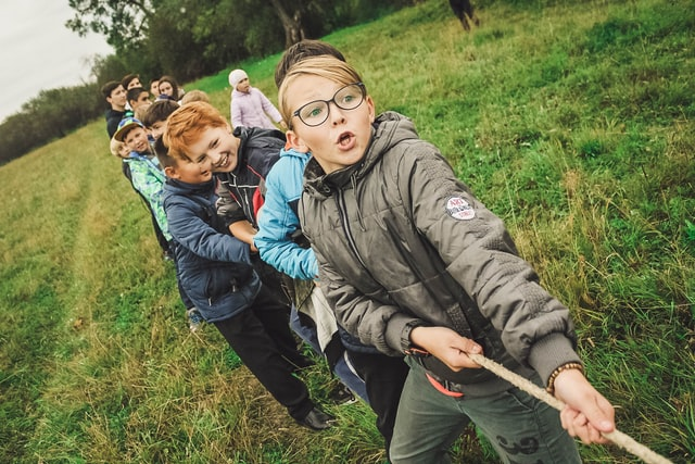 GlobalStepAcademy-kidsenglish