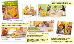kodomo-eikaiwa-teicyakuort_inside_images